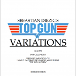 Top Gun Variations